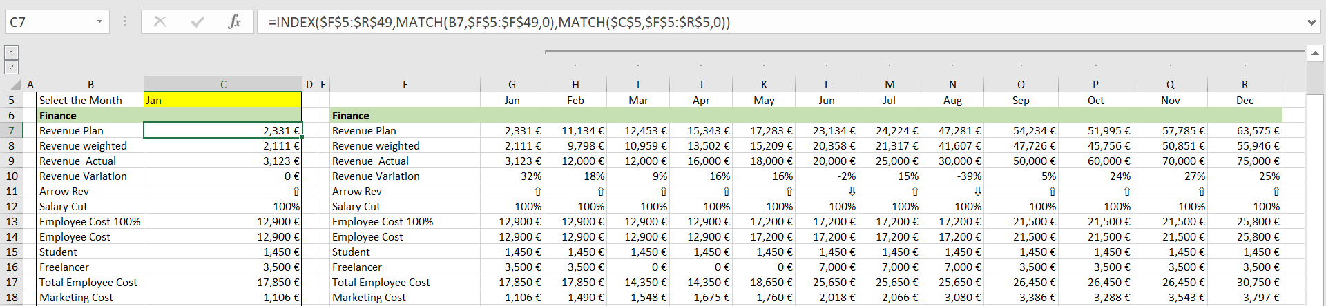 excel-monthly-report-04.png